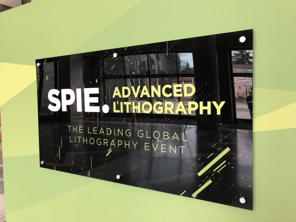 Photonics West - SPIE